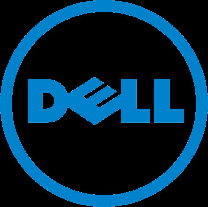 Laptop Drivers හොයා ගන්න අමාරුද....? අනම් මනම් නැතිව Manufacturer ගෙන්ම ගන්න Part 01 [DELL]