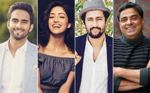 Yami Gautam, Vicky Kaushal signed for New Upcoming movie Uri 2018 latest poster release date star cast