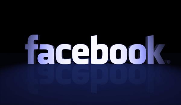لماذا يقوم موقع فيسبوك بإيقاف وإزالة مليون حساب يوميا !