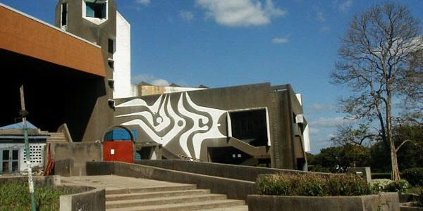 Sex-for-marks: OAU VC gives update on Prof. Akindele