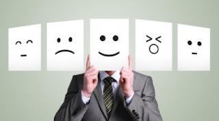 Satisfação e bem-estar no trabalho