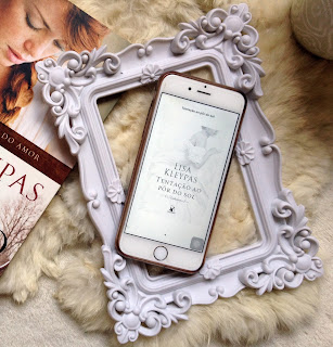 os hathaways romance books editora arqueiro