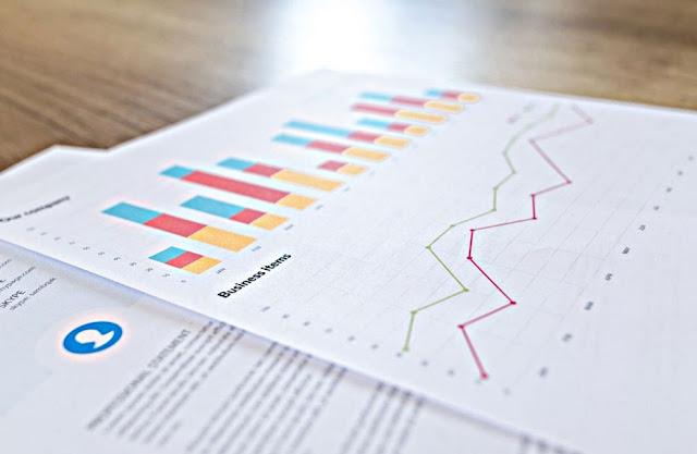 Cara Melakukan Analisis Fundamental Saham dengan Rasio Keuangan