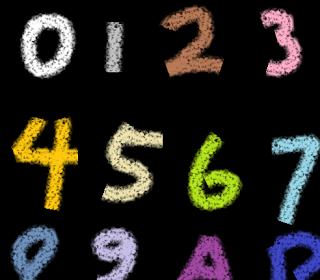 Cara Mengonversi Bilangan Biner, Oktal, Desimal, Heksadesimal, dan Basis Lainnya Part 1