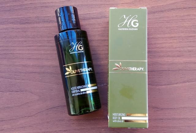 Olivetherapy_hacienda_guzman_aceite_corporal