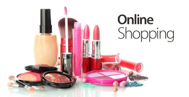 5+ Tips Jualan Produk Kecantikan Online