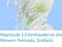 http://sciencythoughts.blogspot.co.uk/2017/12/magnitude-15-earthquake-on-morvern.html