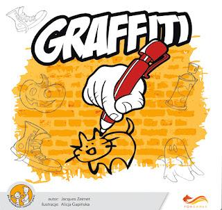 http://planszowki.blogspot.com/2016/10/graffiti-foxgames-recenzja.html