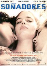 Soñadores (2003)