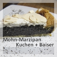 http://christinamachtwas.blogspot.de/2013/02/nachgebacken-mohn-marzipankuchen-mit.html
