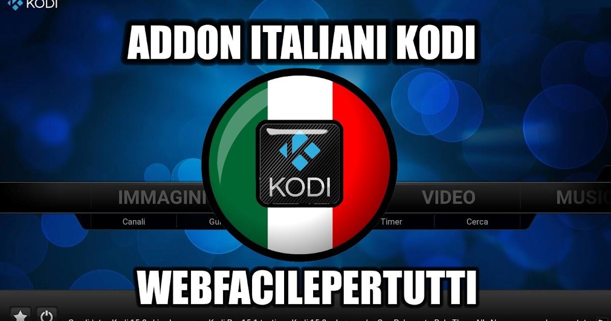 film zozzi pure app italia