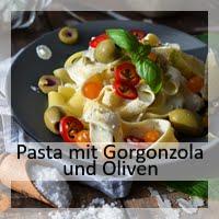 https://christinamachtwas.blogspot.com/2018/08/cremige-gorgonzola-pasta-mit-oliven.html