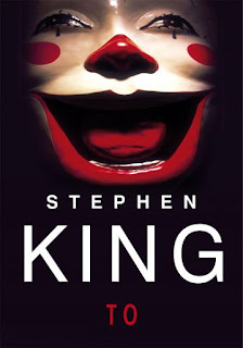 """To"" Stephen King"