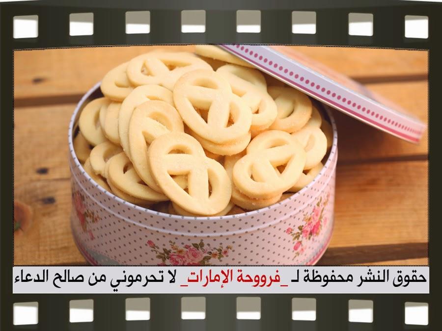 http://3.bp.blogspot.com/-sDPca-94gr8/VGiTc4i1nsI/AAAAAAAACco/I0icFulJ-AI/s1600/16.jpg