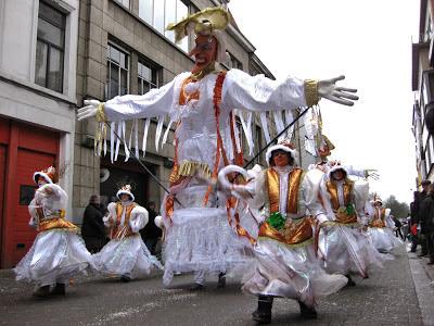 http://carnavalskoentje.blogspot.be/2013/05/carnaval-2009.html