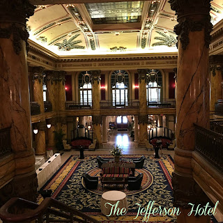 http://colonialquills.blogspot.com/2016/06/june-tea-party-at-jefferson-hotel.html