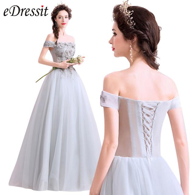 https://www.edressit.com/edressit-off-shoulder-embroidery-tulle-party-formal-dress-36212808-_p6169.html