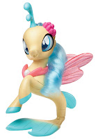 Princess Skystar My Little Pony The Movie Figure