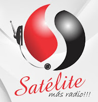 Radio Satelite
