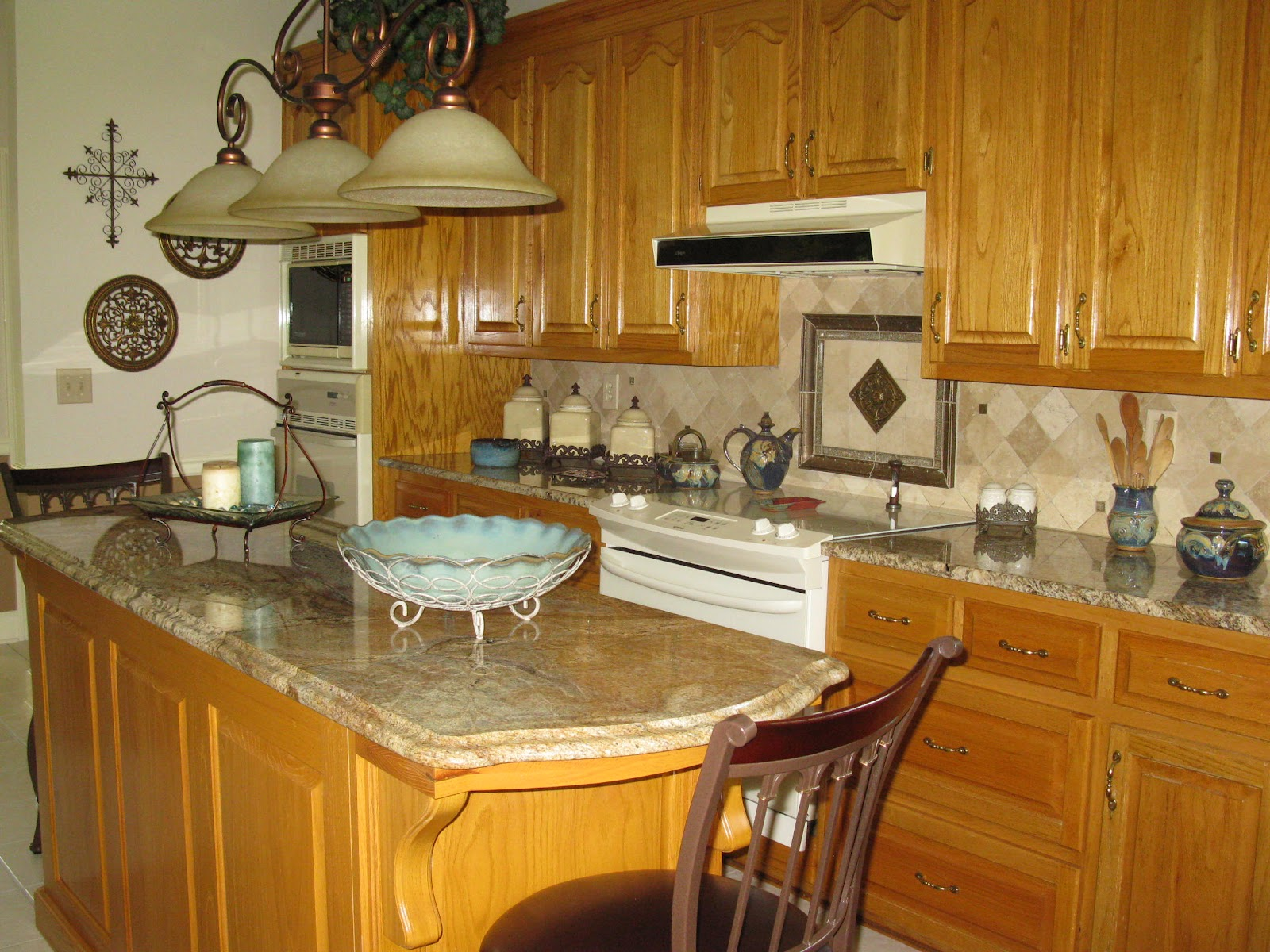 upscale kitchen cabinets oaks country estate country estate 3092 will logan 3092