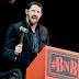 Bad News Barrett pode estar retornando a WWE