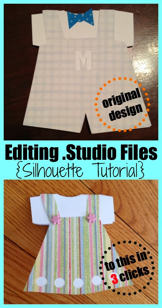Free, Silhouette Studio, cut files, 10 places, find