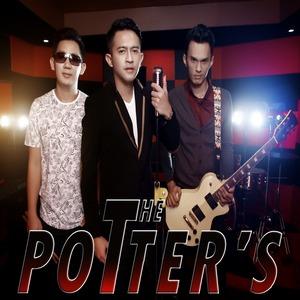 The Potters - Mati Berdiri