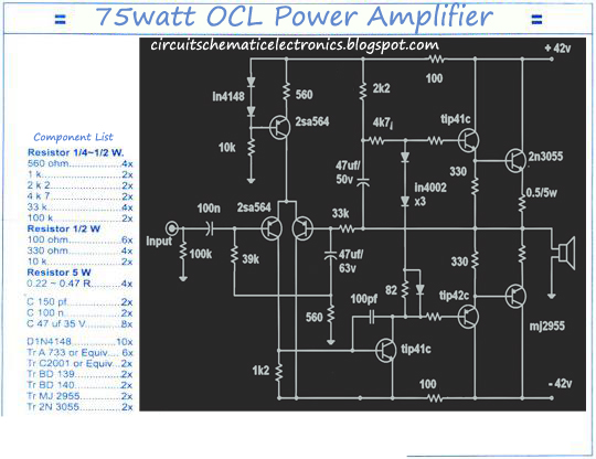 Arduino Frequency Counter Circuit also Car Battery Charger together with Automatic Submersible Water Pump likewise Mono 75w Ocl Power  lifier besides Music related schematics. on diy digital amp meter