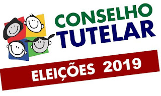 Prefeitura de Baraúna divulga Edital para Eleição do Conselho Tutelar