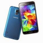 هاتف سامسنوج جالاكسي اس 5  Samsung Galaxy S5