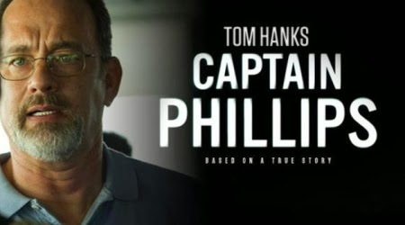 http://www.scriptipps.com/2014/02/best-screenplay-nominee-captain-phillips.html