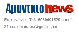 amyntaionews.gr
