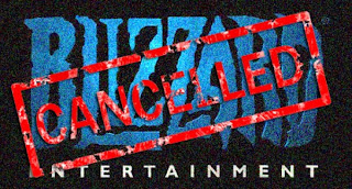 http://www.polygon.com/2014/9/23/6833953/blizzard-cancels-titan-next-gen-mmo-pc