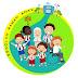Sekolah Ramah Anak (SRA), Berikut contoh SK Tim