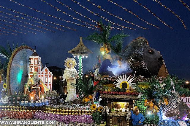 Buhay at Kultura sa Lungsod ng San Pablo, Laguna