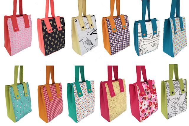 http://www.lesmamanswinneuses.com/Billet-lunch-bag-isotherme-a-faire-soi-meme-tuto-video.html