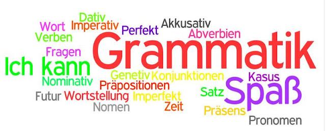Deutsche Grammaatik Grammatik_wordle_B.jpg