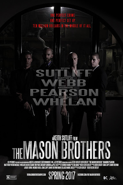 http://horrorsci-fiandmore.blogspot.com/p/the-mason-brothers-official-trailer.html