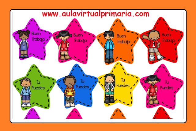 motivar,niños, estimular,alumnos,primaria