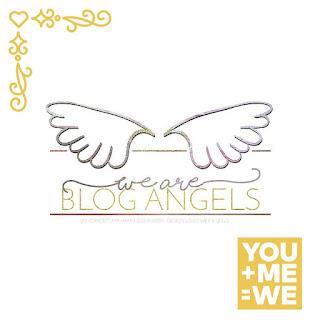 http://handiski4me.blogspot.fr/2016/02/je-suis-une-blog-angels-cest-sur-quand.html#more