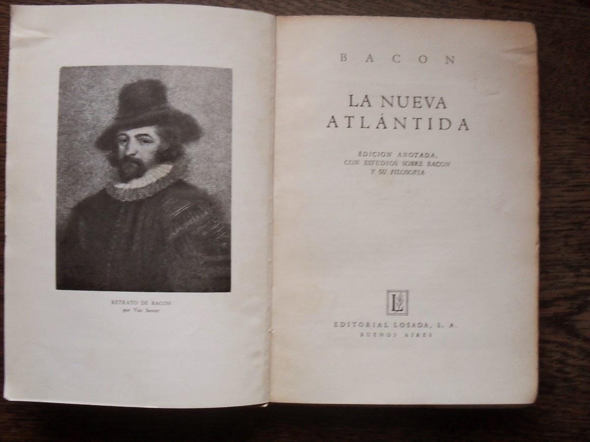 Control de la educación y moralidad, Tomás Moreno, Ancile.