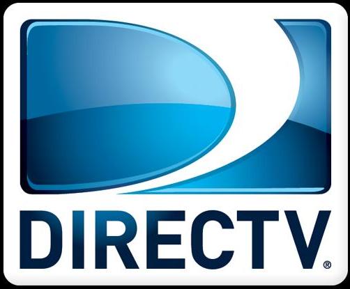 media confidential twc directv relationship gets stormy. Black Bedroom Furniture Sets. Home Design Ideas