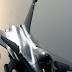 """Estero. Libia, Pinotti """"pronti a dare basi e spazio aereo"""""""