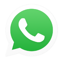 WhatsApp 2.17.227 Latest Version for Android