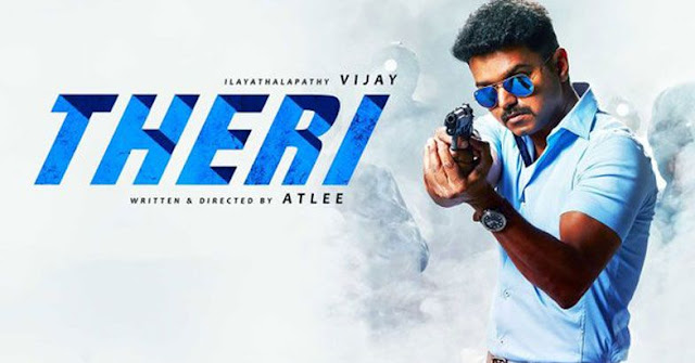 Theri 2016 Official Hindi Dubbed Full Movie Download desiremovies kickass torrent world4ufree, worldfree4u,7starhd, 7starhd, 9kmovies,9xfilms300mbdownload 9xmoviesBollywood,Tollywood,Torrent, Utorrent