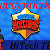 Brawl Stars Tanıtım, Taktik/Bug
