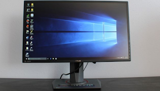 ASUS MG248Q Latest Drivers Download Windows 10, Windows 7 And Windows 8.1