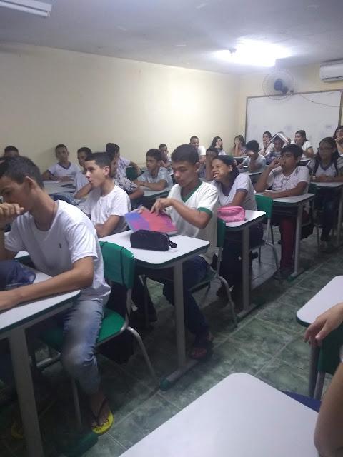 Resultado de imagem para escolas em taquaritinga do norte