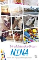 https://www.swiatksiazki.pl/ksiazki/nina-nina-majewska-brown-4950565/