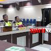 Karo SDM, Berharap Panitia Rekrutmen Casis Anggota Polri Utamakan Institusi